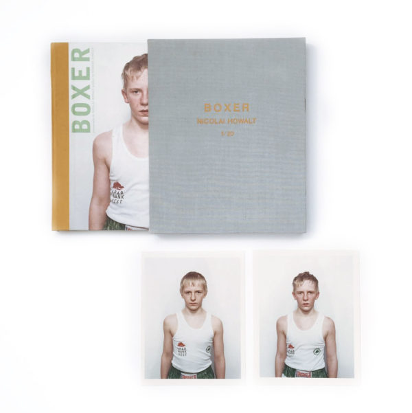 cover-boxer-limited-edition-nicolai-howalt
