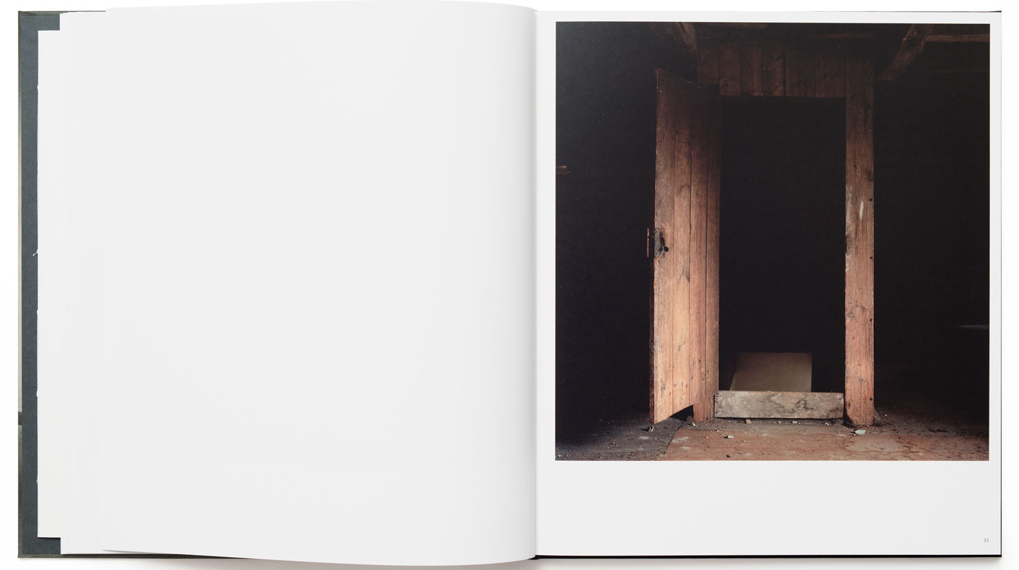 stasis-II-interior-book-trine-sondergaard