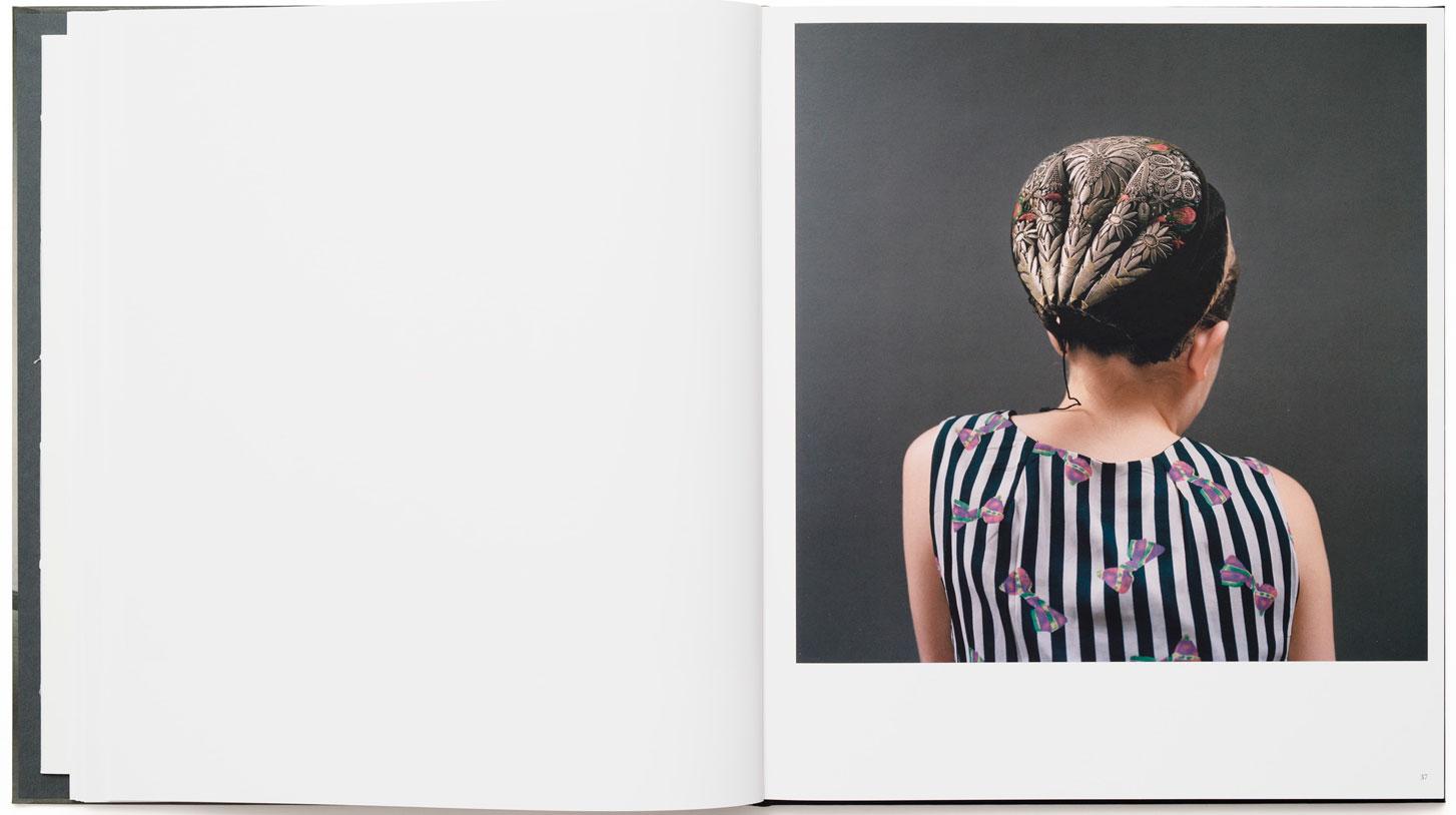 stasis-book-portrait-trine-sondergaard