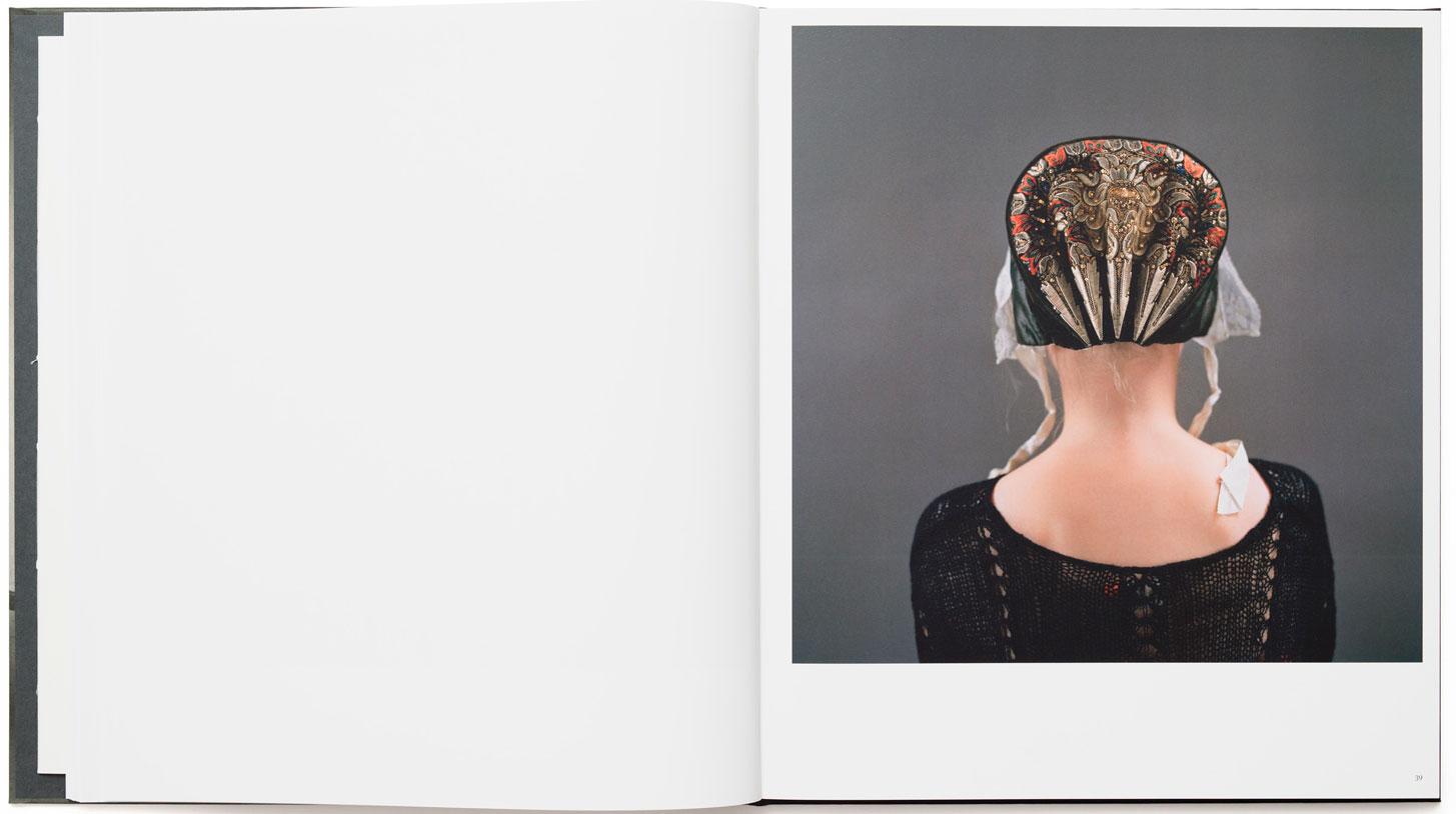 stasis-book-trine-sondergaard-portrait