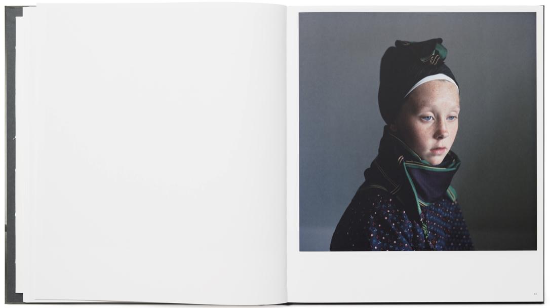trine-søndergaard-stasis-2-spread-book