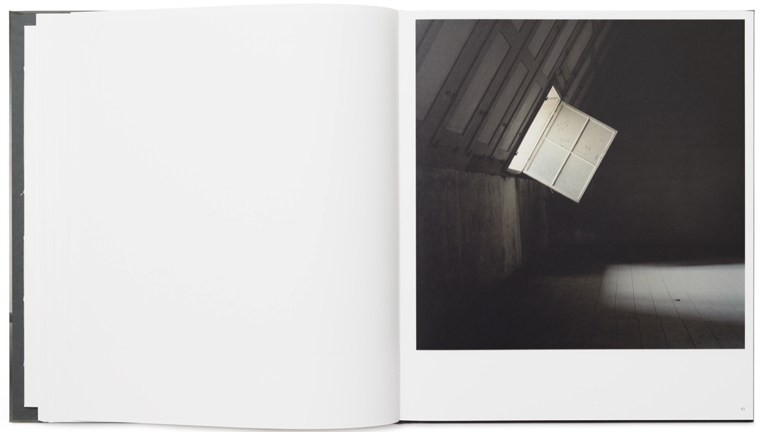 trine-søndergaard-stasis-book-interior