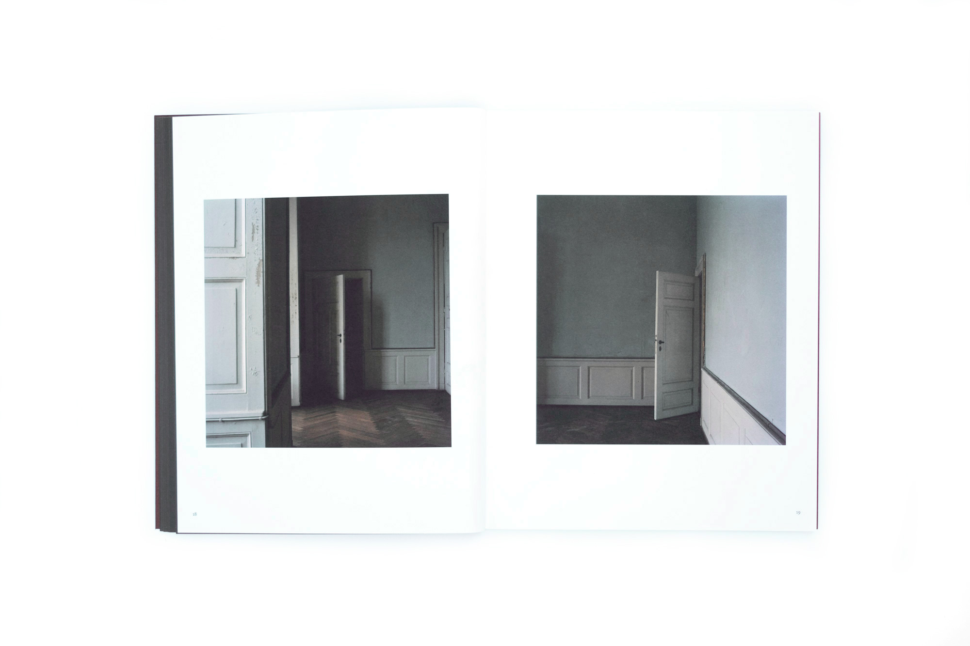 trine_sondergaard_lumieres_nordique_muma_book_spread22