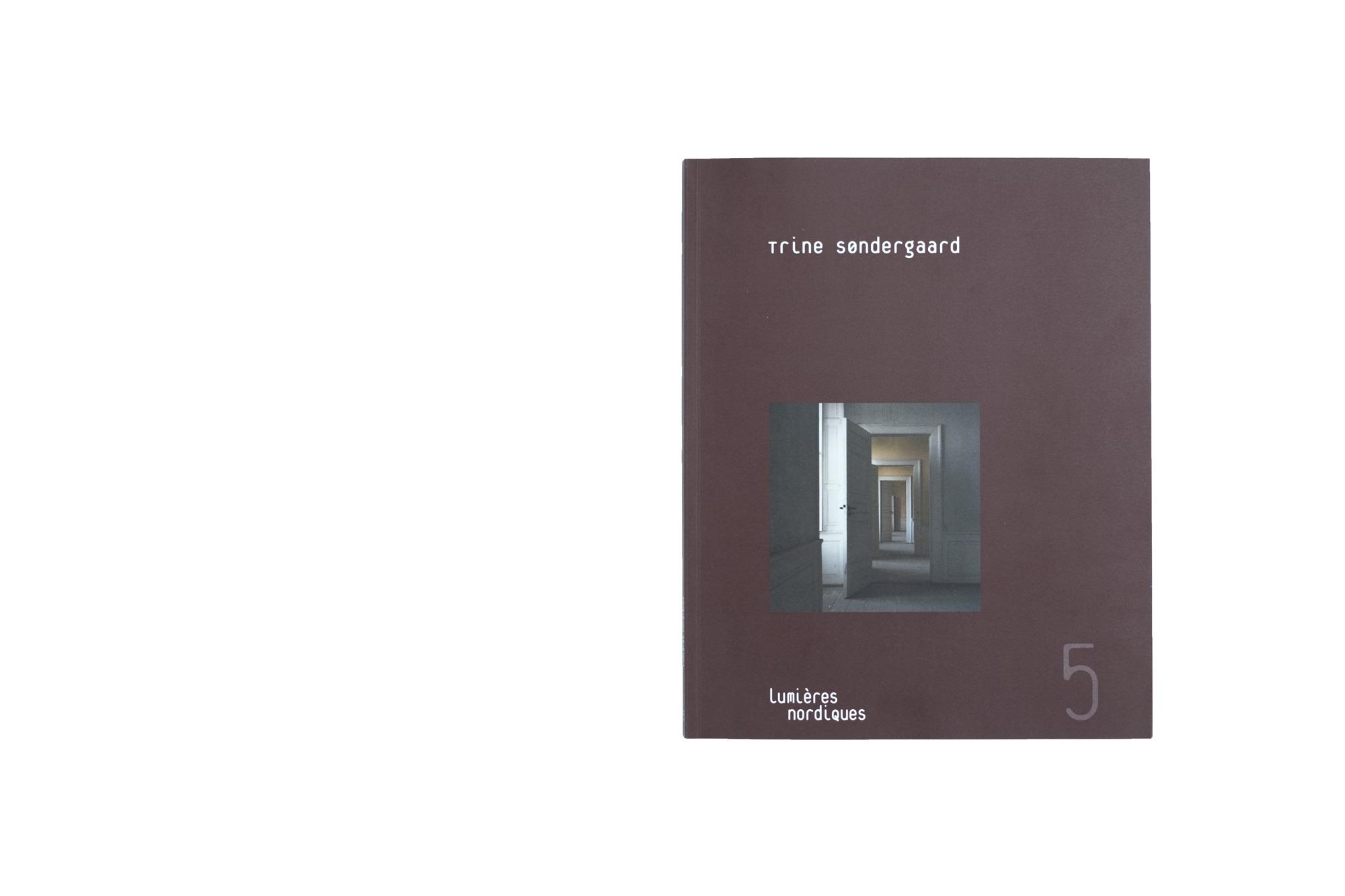 trine_sondergaard_lumieres_nordiques_cover_book2