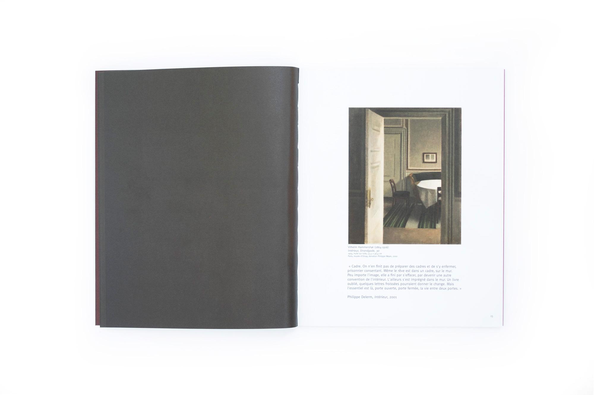 trine_sondergaard_lumieres_nordiques_spread_book_hammershoi3