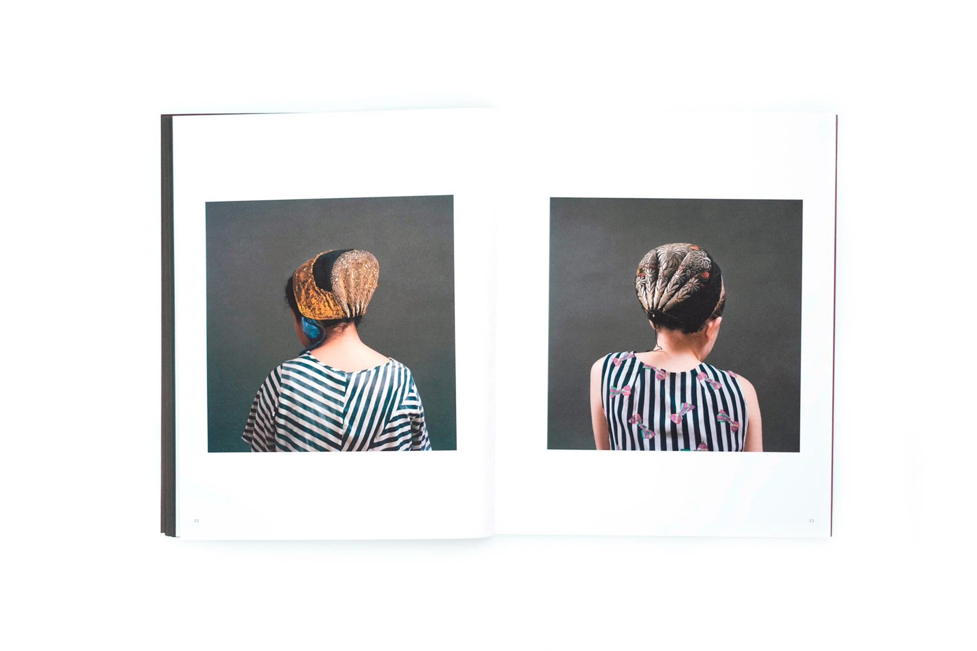 trine_sondergaard_muma_lumieres_nordique_book_spread2