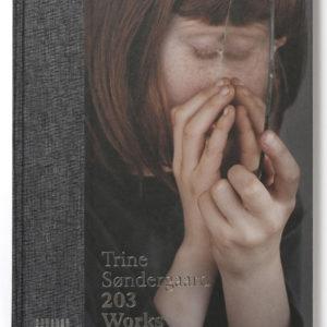 Trine Søndergaard 203 works book cover
